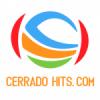 Web Rádio Cerrado Hits