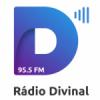 Rádio Divinal 95.5 FM