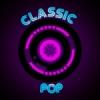 Web Rádio Classic Pop