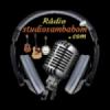 Rádio Studio Samba Bom