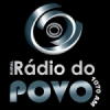 Rádio do Povo 1070 AM