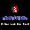 Rádio Estação Piquet Web