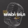 Rádio Manda Bala Itajaí