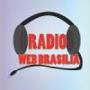 Rádio Web Brasília
