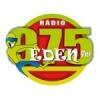 Rádio Eden 97.5 FM