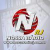 Nossa Rádio RJ