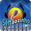 Rádio Sertãozinho 104.9 FM