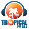Rádio Tropical 97.7 FM