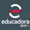 Rádio Educadora 90.9 FM