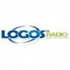 Radio Logos FM 93.8 FM
