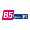 B5 Plus 90.0 FM