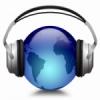 Web Rádio Clube Da Vanguarda