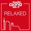 Radio Gong Relaxed