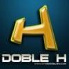 Radio Doble H 99.7 FM