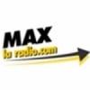 Max la Radio