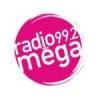 Mega 99.2 FM