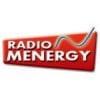 Menergy 89.5 FM