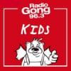 Radio Gong Kids