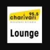 Radio Charivari Lounge