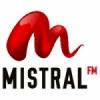 Mistral 92.4 FM
