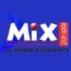 Mix 89.5 FM