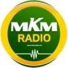 MKM Radio Zouk