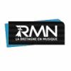 RMN Montagnes Noires 105 FM