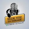 Rádio Rede Voz Da Verdade PA