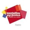 Montaillou Pyrénées 90.7 FM