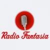 Radio Fantasia 106.3 FM