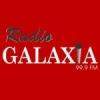 Radio Galaxia 99.9 FM