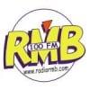 Montlucon Bourbonnais 100 FM