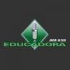 Rádio Educadora Marechal 630 AM