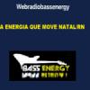 Rádio Bass Energy