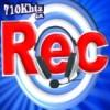 Rádio Educadora 710 AM