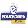 Rádio Educadora 97.3 FM