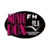 Music Box 92.8 FM