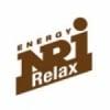 Energy Relax