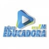 Rádio Educadora 89.5 FM