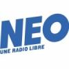 Neo 95.2 FM