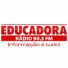 Rádio Educadora 90.3 FM