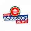 Rádio Educadora 88.7 FM