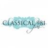 Radio Classical 98.1 FM