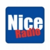 Nice 102.3 FM