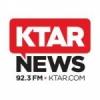 Radio KTAR News 92.3 FM