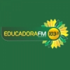 Rádio Educadora 103.5 FM