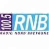 Nord Bretagne 100.5 FM