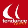 Tendance Oueste 89.4 FM