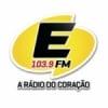 Rádio Educadora 1120 AM