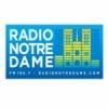 Notre Dame 100.7 FM